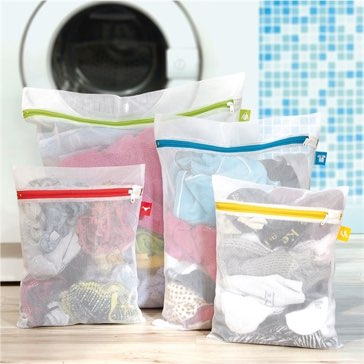 Accessoires lavage