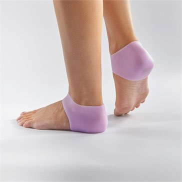 Accessoires et soin des pieds